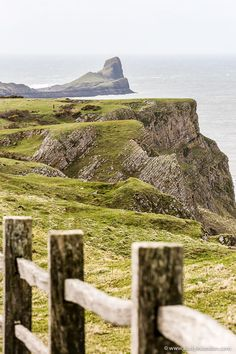 This list of films set in Wales will let you see the best of Welsh cities and countryside. These are perfect to watch if you want to see Wales on screen. Beautiful Places To Visit, Cool Places To Visit, Places To Travel, Places To Go, Weekend Breaks, Weekend Trips, Day Trip, Cardiff Wales, Cardiff Zoo