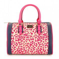 http://www.pauls-boutique.gr/4751-thickbox_default/molly-pink-neon-raffia.jpg