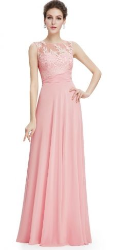 Ever-Pretty is the place to find hundreds of beautiful gowns and affordable dresses in unique and fashion-forward styles. We are known for our beautiful bridesmaid dresses, evening dresses, cocktail dresses. Bridesmaid Dresses, Prom Dresses, Formal Dresses, Bridesmaids, Pageant Gowns, Lace Dresses, Elegant Dresses, Matric Dance Dresses, Party Dresses Online