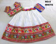 2016 Navratri Chaniya Choli / Kutch Embroidered Cotton Chaniya Choli / Navratri Chaniya Choli / Ghagra Choli /gujarati Choli , Find Complete Details about 2016 Navratri Chaniya Choli / Kutch Embroidered Cotton Chaniya Choli / Navratri Chaniya Choli / Ghagra Choli /gujarati Choli,Traditional Ghagra Choli,Designer Chaniya Choli,Indian Chaniya Choli from -MEGH CRAFT ENTERPRISE Supplier or Manufacturer on Alibaba.com Garba Chaniya Choli, Garba Dress, Navratri Dress, Lehenga Choli, Dress Skirt, Choli Designs, Saree Blouse Designs, Wedding Dresses For Kids, Dresses Kids Girl