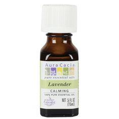 Other Bath & Body Supplies 4x Aura Cacia Room & Body Mist Refreshing Uplifting Essential Oil Daily Bath Bath & Body