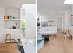 design attractor: January 2013