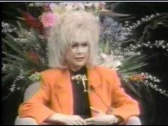 Sandra Dee's Last Interview discusses Bobby Darin, plus guest James Darren