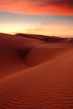 """@ """"A voz do Senhor faz tremer o deserto..."""" Salmos 29:8a."""