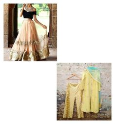 Designer Clothes, Shoes & Bags for Women Bling Bling, Tulle, Shoe Bag, Skirts, Polyvore, Stuff To Buy, Shopping, Collection, Design
