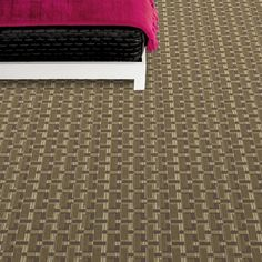 A3578 | Foundry - Online Custom Carpet Design Tool from Shaw Hospitality Group