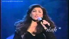 AMANDA MIGUEL - AMAME UNA VEZ MAS (HD - HQ)
