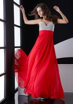 Jasz Couture 4502 at dress4prom.com in stock and ready to ship!