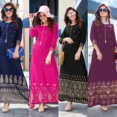Light Photography, Salwar Kameez, Bollywood, Stylists, Mirror, Kurtis, Trending Outfits, Fabrics, Beautiful