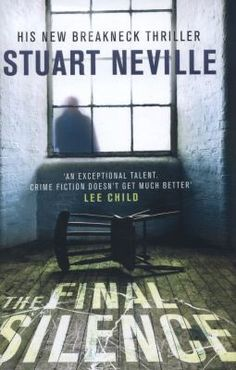 crime fiction book covers - Google Search