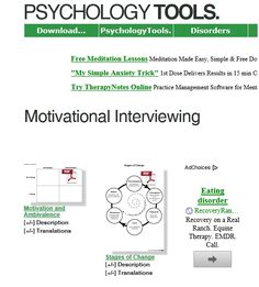 1000+ images about Videos and worksheets/articles for counseling ...