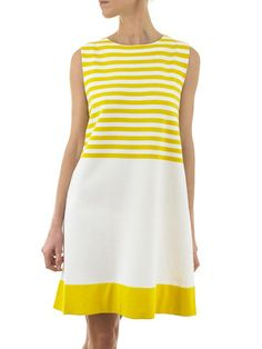 Chartwell Dress