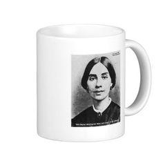 #EmilyDickinson & Wild Nights #Quote #mugs by @RickLondon #literature @zazzle #authors #sale #gift #coffee #coffeemug