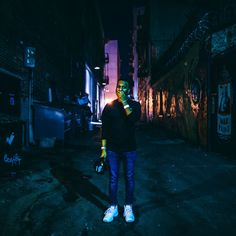 sango is the soundsmith injecting major emotion into hip hop