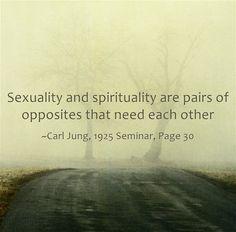 Carl Jung Depth Psychology: Some Carl Jung Quotation [XVII]