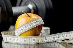 The process of food & fitness tracking is important. It will help to monitor what you do on a daily basis and provide accountability after WLS. Stay On Track, Stay Fit, Obesity Help, Sleeve Surgery, Track Workout, Bariatric Surgery, Weight Loss Surgery, Trying To Lose Weight, Weight Loss Tips
