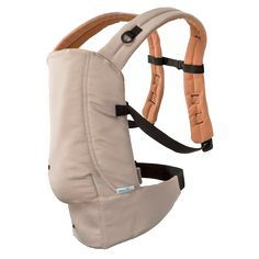 7 Best Carriers Images On Pinterest Baby Carriers Baby Equipment