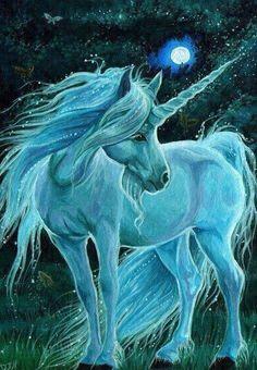 Gli Arcani Supremi (Vox clamantis in deserto - Gothian): Fairy tales. Fairies realm