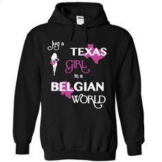 TEXAS-BELGIUM - #mens t shirts #tee test. MORE INFO => https://www.sunfrog.com//TEXAS-BELGIUM-6813-Black-Hoodie.html?id=60505