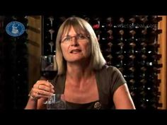 Learn more about South African wines with Jancis Robinson MW and the Wine & Spirit Education Trust. To view more wine clips visit www. White Wine, Red Wine, Does Wine Go Bad, South African Wine, Wine Direct, Wine Vineyards, Wine Sale, Wine Cheese, Wine Online