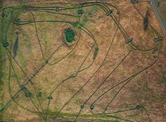 courses for horses by tashland, via Flickr -