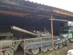 Aukro - největší obchodní portál Military Vehicles, Portal, Army Vehicles