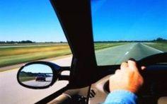 Rc Auto: con la guida esperta si risparmia #guidaesperta #assicurazionerca