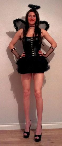 1000 images about crossdressing on pinterest taylor