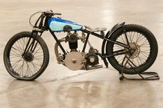 Bonhams Fine Art Auctioneers & Valuers: auctioneers of art, pictures, collectables and motor cars Motor Cruiser, British Motorcycles, Motor Car, Engineering, Auction, Bike, Fine Art, Vehicles, Bicycles