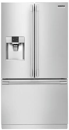 The 5 Best Counter Depth Refrigerators (Reviews/Ratings/Prices) | Counter  Depth Refrigerator, Counter Depth And Refrigerator