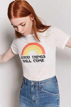 29c67bfd 10 Best 70s T Shirts images | 70s t shirts, Vintage t shirts ...