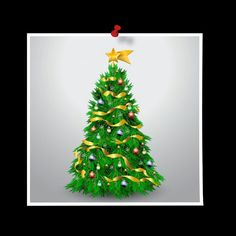 Fotka - Fotky Google Christmas Tree, Christmas Ornaments, Holiday Decor, Google, Teal Christmas Tree, Christmas Jewelry, Xmas Trees, Christmas Trees, Christmas Decorations