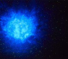 http://starprojector.org/the-laser-twilight-stars-projector/