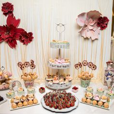 83 Delightful Candy Bar Nunta Images Candy Bars Candy Buffet