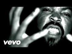 Ice Cube - Gangsta Rap Made Me Do It (Official Video) - YouTube