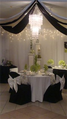 Chair Cover Rentals Fredericton Table Chairs Sale 1031 Best Event Images Wedding Ideas Events Grill Party Celebrations Planning And Decor