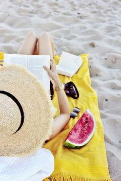 #summer #inspo