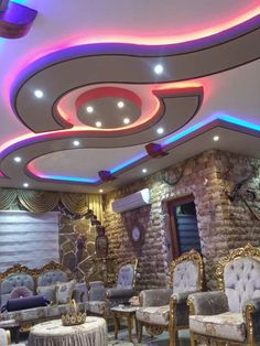 Simple and Ridiculous Tips: False Ceiling Lights Chandeliers false ceiling kitchen home.False Ceiling Design With Wood false ceiling bedroom interiors. Ceiling Plan, Home Ceiling, Bedroom Ceiling, Ceiling Decor, Ceiling Beams, Ceiling Lights, Ceiling Tiles, Gypsum Ceiling Design, Pop Ceiling Design
