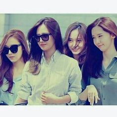 @anak_yulsic • Instagram photos and videos