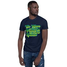 Awful Joking Horror Clown Short-Sleeve Unisex T-Shirt Melanin Shirt, Funny Games, Jersey Shorts, Mom Humor, Black History, T Shirts, Short Sleeve Tee, Fans, Unisex