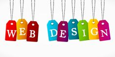 How To: Start a #Web #Design in #Singapore @Juicegraphic