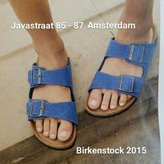 De 12 beste afbeeldingen van Birkenstock | Jimmy choo