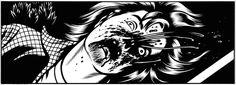 charles burns black hole - Pesquisa Google