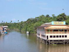 https://flic.kr/p/dMDhp3 | barca das letras ilha do marajó são sebastião da boa vista nov12 002 (2)