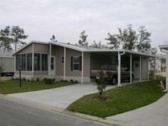 lot for sale in naples Small Manufactured Homes, Lots For Sale, Model Homes, Naples, Shed, Florida, Outdoor Structures, Outdoor Decor, Home Decor