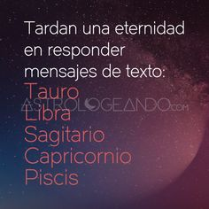 #Tauro #Libra #Sagitario #Capricornio #Piscis #Astrología #Zodiaco #Astrologeando