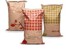 Seed packaging by Imagehaus, for All Seasons Wild Bird Store. Packaging design for All Seasons Wild Bird Store. Bio Packaging, Organic Packaging, Food Packaging Design, Coffee Packaging, Pretty Packaging, Brand Packaging, Chocolate Packaging, Product Packaging, Packaging Ideas