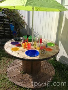 300 Mud Kitchens Ideas Mud Kitchen Outdoor Classroom Outdoor Play Spaces