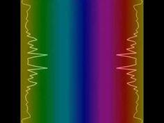 Rainbow Wallpaper, Galaxy Wallpaper, Bear Wallpaper, Emoji Wallpaper, Iphone Background Images, Black Background Wallpaper, We Bare Bears Wallpapers, Cute Wallpapers, Rainbow Colors In Order