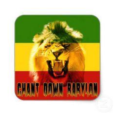 #rastafari #babylon